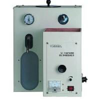 石油產品蒸餾儀 型號:CN63M/SZ-2A