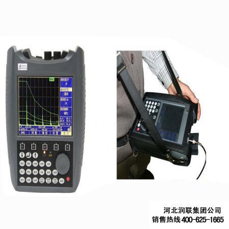 广东相控阵超声波探伤仪涡流探伤仪价格原理