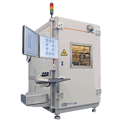 ASONE亚速旺,XT H 225,ASONE X射线探伤仪