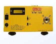 KTM-10扭力計