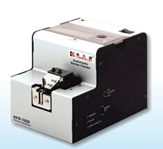KFR-1050電動螺絲機
