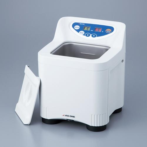 ASONE亚速旺,FB11311,ASONE超声波清洗器