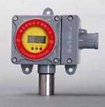 固定式氣體報警探測儀   氣體變送器   氣體探測器