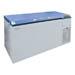 DW-86W420  -86℃超低溫保存箱(超低溫冰箱)