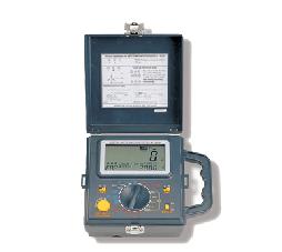 MFT 5010/MFT5010多功能测试仪