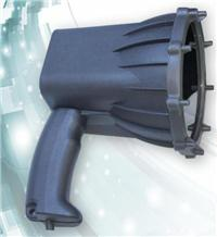 LP-40A高強度紫外線燈