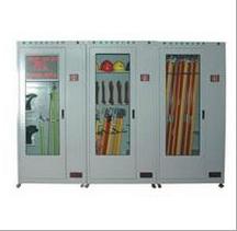 電力安全工具柜|智能安全工具柜|除濕機安全工具柜生產廠家 上海蘇特電氣