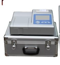 云南昆明牛奶蛋白質檢測儀XCX-DBZ10,內蒙古牛奶分析儀,福建牛奶檢測儀器廠家