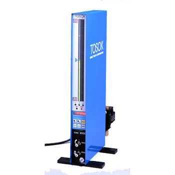 立體式電子測微儀CEG-2000