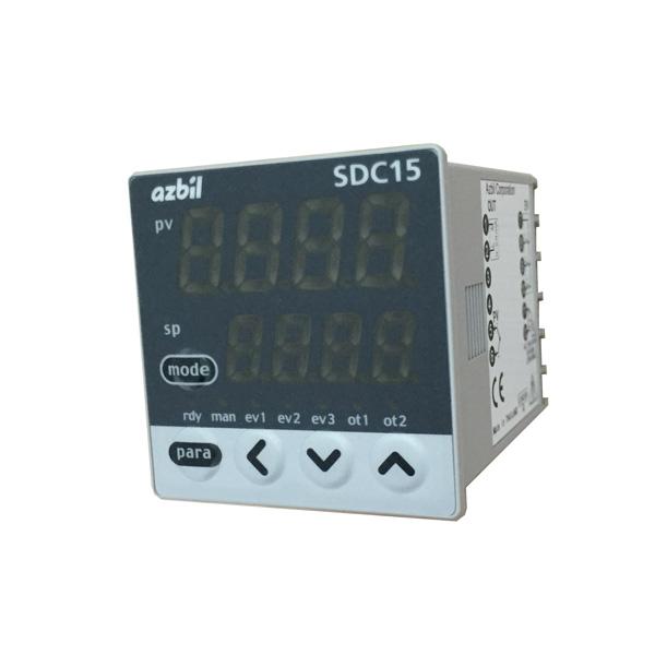 溫控器C15TC0LA0100