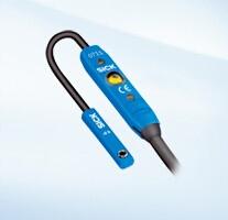 MZ2Q磁性氣缸傳感器SICK
