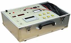 VC系列真空度测试仪