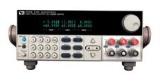 艾德克斯可编程三路线性电源供应器IT6322B