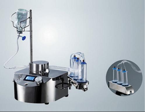 昆明ZW-808A智能集菌儀,智能集菌器,廠家直銷