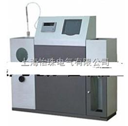 EDZL-2A型石油產品蒸餾儀