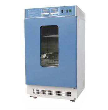 长沙电热膜恒温培养箱DHP-9012 DHP-9032 DHP-9052 DHP-9082厂家 价格  303-3厂家