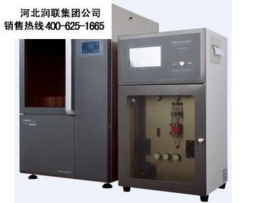 四川真蛋白質快速測定儀蛋白質測定儀器生產廠家