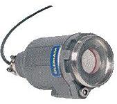 OLCT80可燃氣毒氣探頭