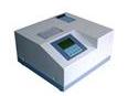 NYART-1型黄曲霉毒素速测仪