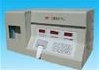BCH-1半自动碳氢分析仪