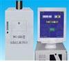 MAC-2000全自动工业分析仪