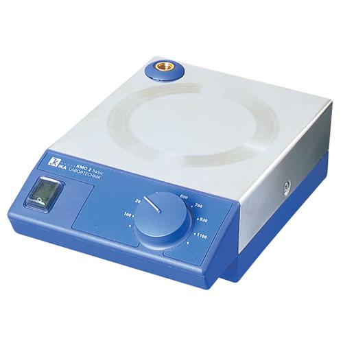 ASONE亞速旺,CSH-1D,ASONE加熱攪拌器