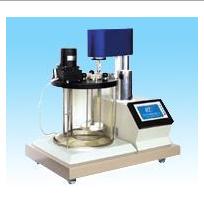 SUTE-3031石油抗乳化测定仪SUTE-3031石油抗乳化测定仪SUTE-3031石油抗乳化测定仪SUTE-3031石油抗乳化测定仪SUTE-3上海苏特电气