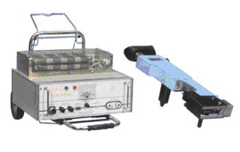 WX-5元素分析儀