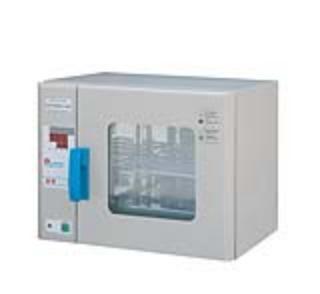 电热鼓风干燥箱恒温干燥箱