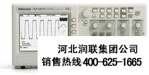浙江数字宽带示波器手持示波器河北厂家价格