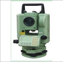 RTS630D系列全站仪RTS630D系列全站仪RTS630D系列全站仪RTS630D系列全站仪RTS630D系列全站仪RTS630D系列全站仪RT上海苏特电气
