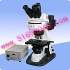 三目熒光顯微鏡/熒光顯微鏡/顯微鏡