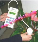土壤水分測定儀/土壤水份測定儀/土壤測定儀
