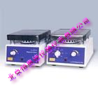 磁力攪拌器/定時磁力攪拌器/電動攪拌器/定時恒溫磁力攪拌器