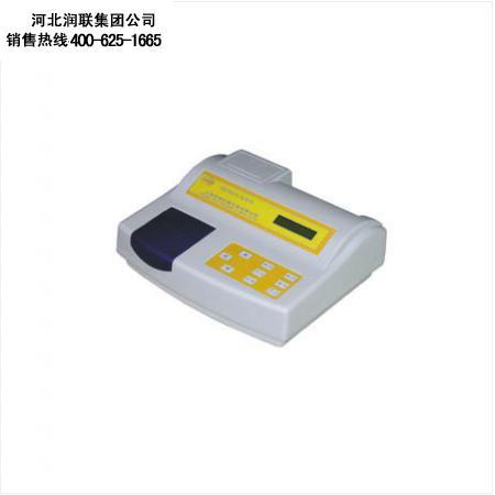 山西硫化氫氣體檢測報警儀有毒有害氣體監測儀價格