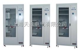 智能電力安全工具柜 2000*800*450mm 智能電力安全工具柜