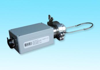 GNL-B5手套箱專用氧變送器