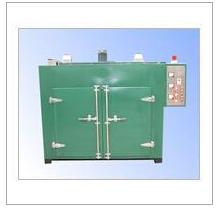 RFYW-100系列远红外       上海苏特电气RFYW-100系列远红外鼓风干燥箱 RFYW-100系列远红外鼓风干燥箱 RFYW-100系列远红外鼓风干