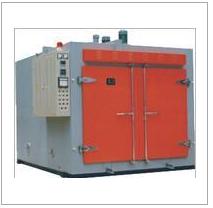 RFW-150系列熱風循環紅外線     上海蘇特電氣RFW-150系列熱風循環紅外線烘箱 RFW-150系列熱風循環紅外線烘箱 RFW-150系列熱風循環紅外