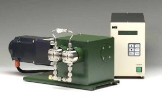 日本NS无脉动电流柱塞泵NP-CX-40