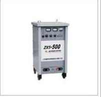 ZX5-400可控硅直流弧焊機 上海蘇特液壓機械ZX5-400可控硅直流弧焊機 ZX5-400可控硅直流弧焊機 ZX5-400可控硅直流弧焊機 ZX5-400可