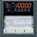 SR10000有纸记录仪