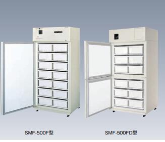 SIBATA柴田,醫療冷凍柜SMF-500F,現貨供應