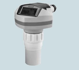 PLU2100F2-1超聲波傳感器