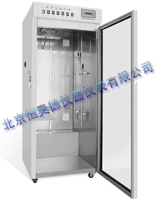 层析冷柜/层析实验冷柜