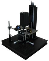 紅外顯微鏡