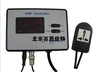 在線ORP測定儀