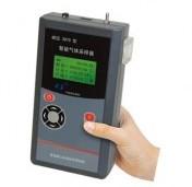 3070型智能氣體采樣器(02代)3070