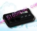 余氯•總氯測定儀/水中余氯總氯測定儀/余氯•總氯檢測儀