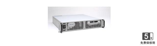 ZUP60-3.5ZUP60-7可編程電源TDK-Lambda西安浩南電子